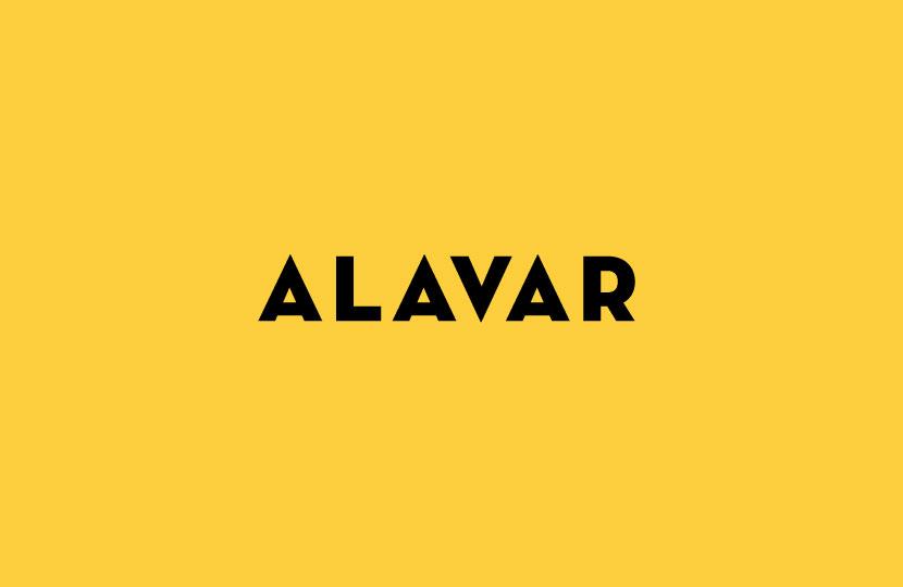 ALAVAR