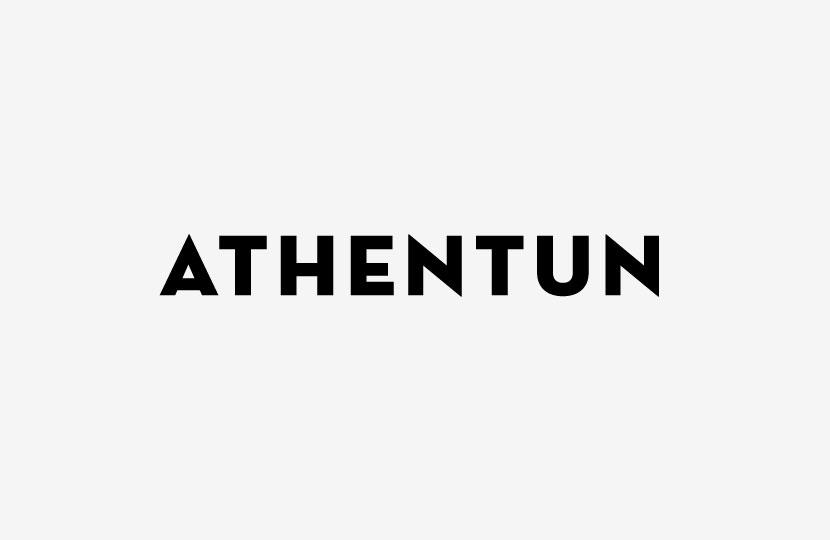 ATHENTUN