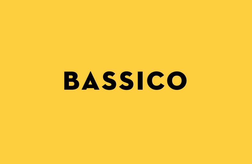 BASSICO