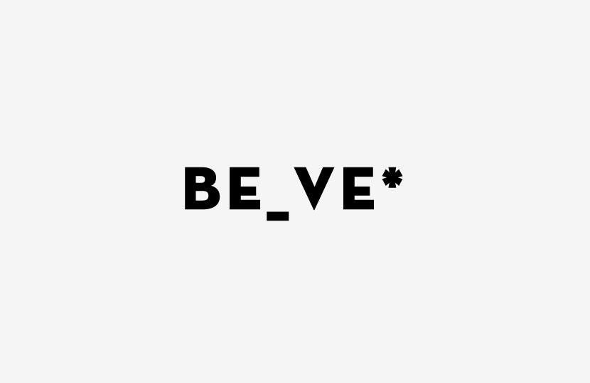 BE_VE*