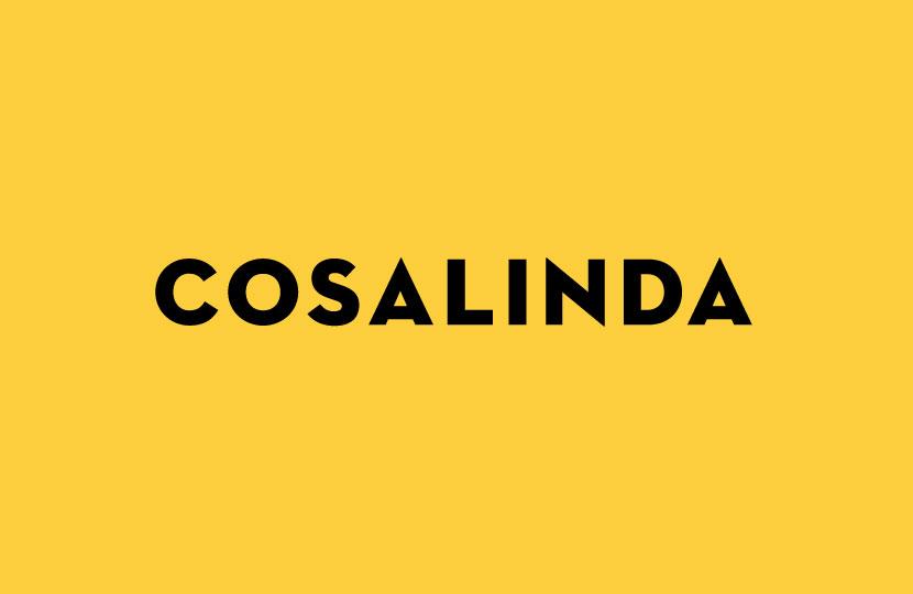 COSALINDA