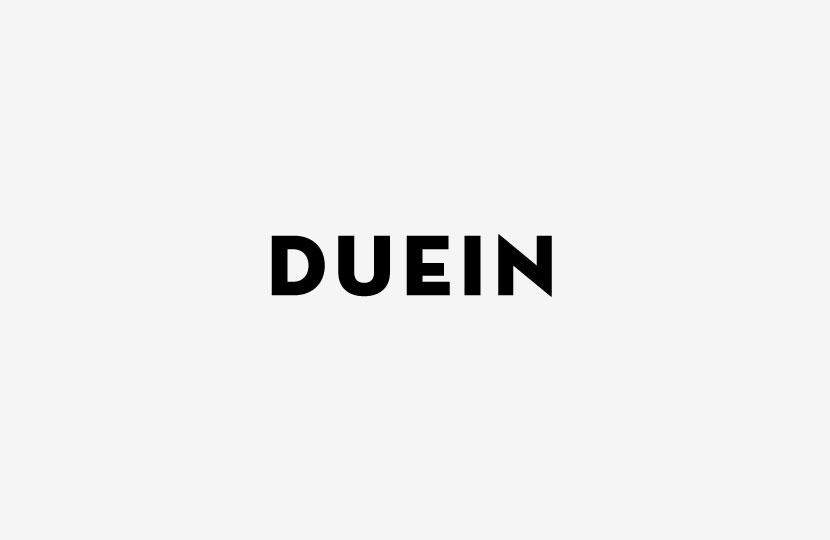 DUEIN