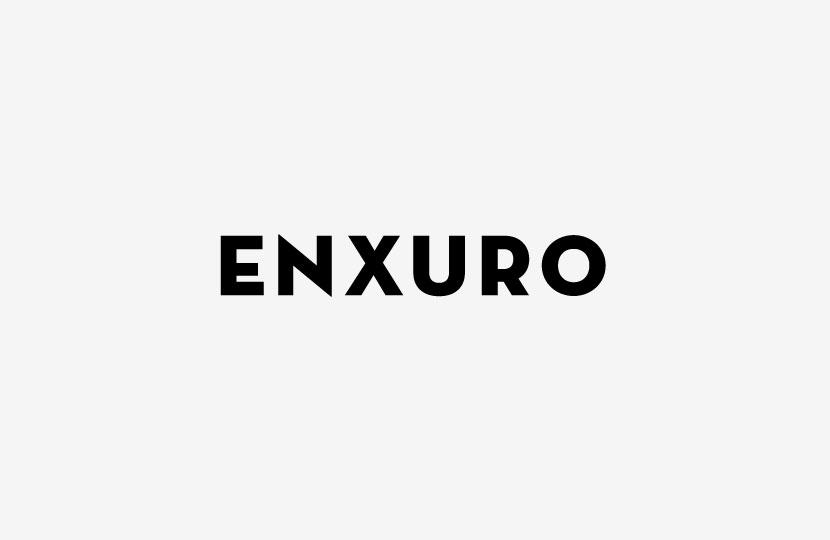 ENXURO