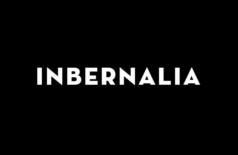 INBERNALIA