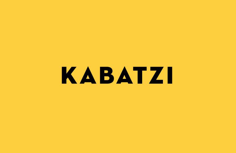 KABATZI