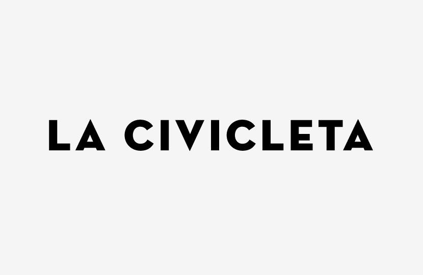 LA CIVICLETA