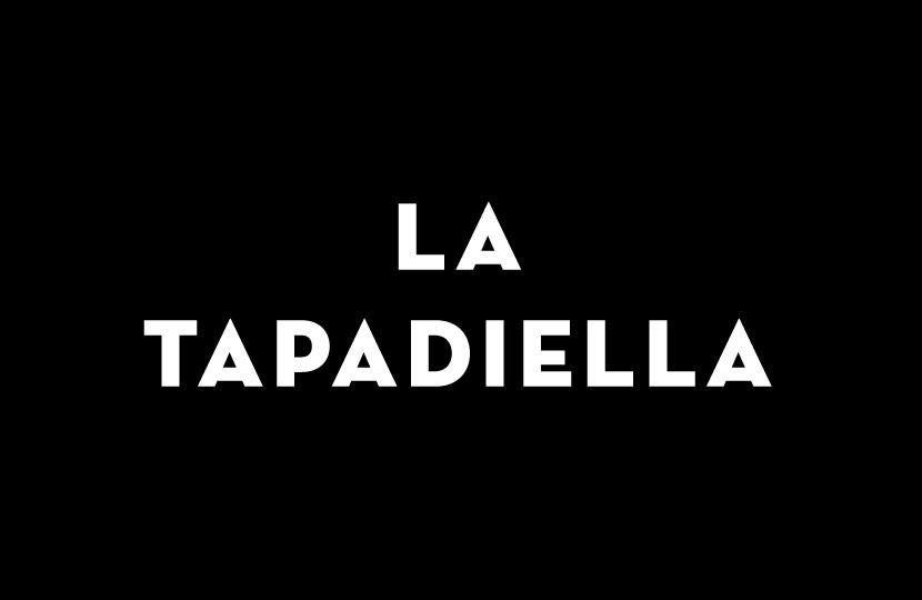 LA TAPADIELLA