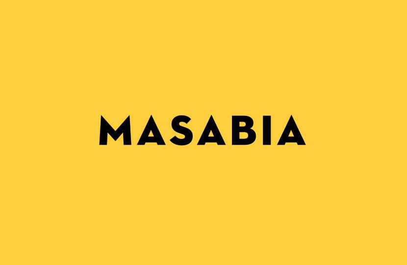 MASABIA