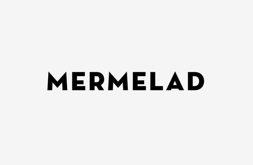 MERMELAD