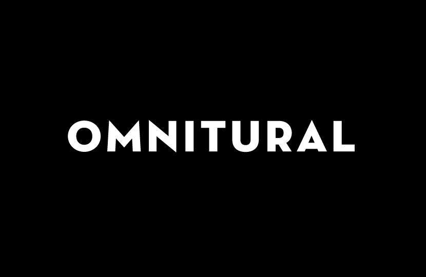 OMNITURAL