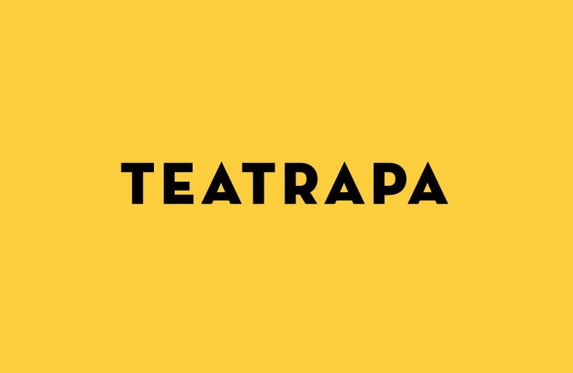 TEATRAPA