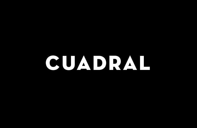 Cuadral