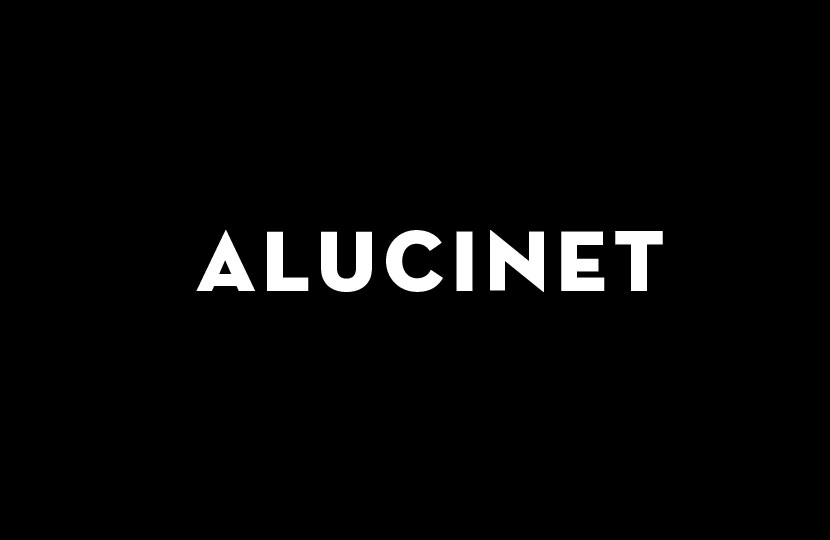 ALUCINET