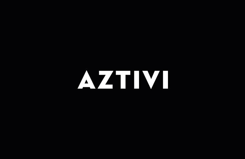 AZTIVI