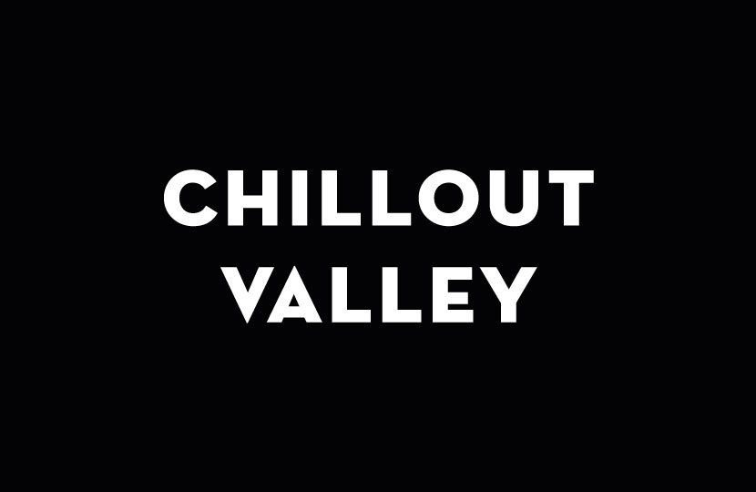 CHILLOUT VALLEY