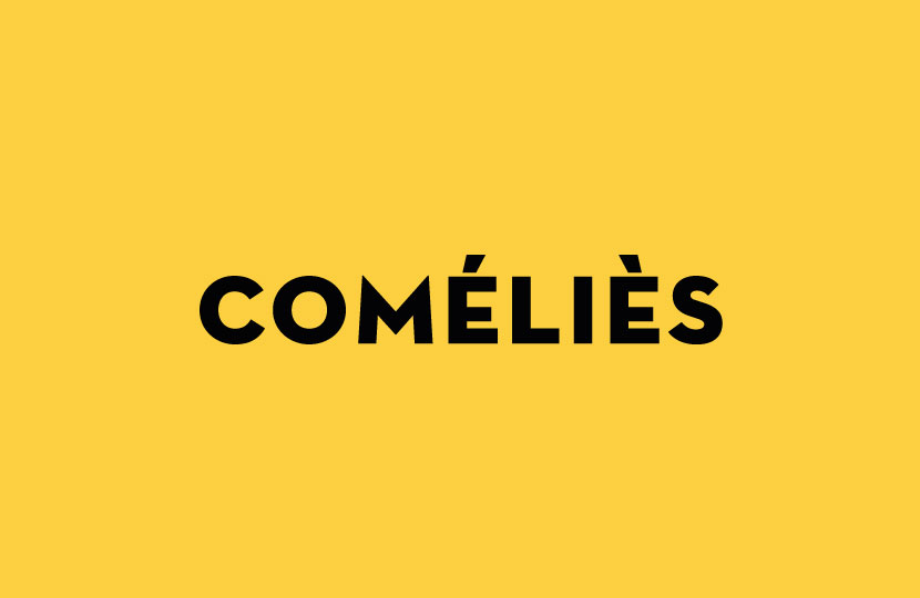 COMÉLIÈS