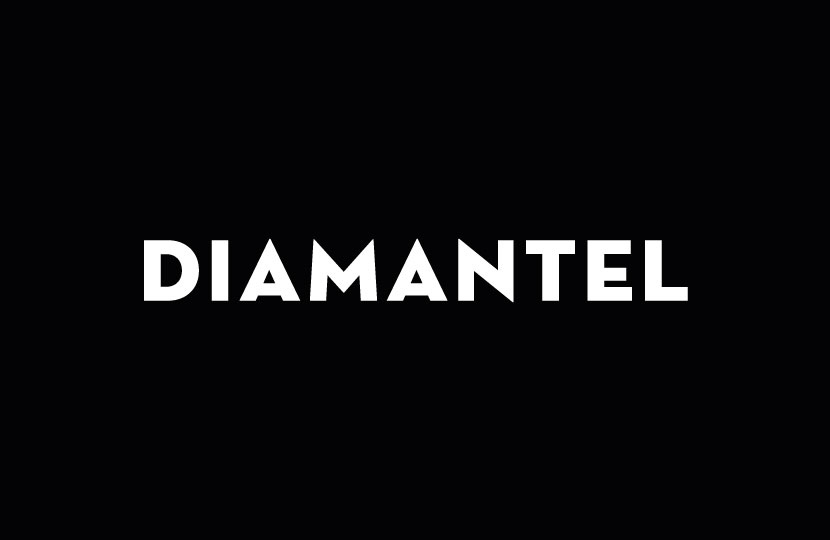 DIAMANTEL