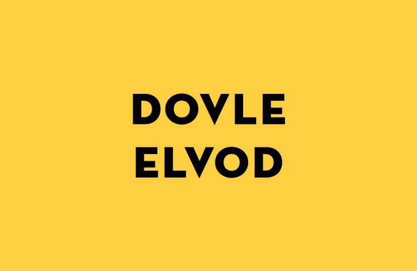 DOVLE ELVOD