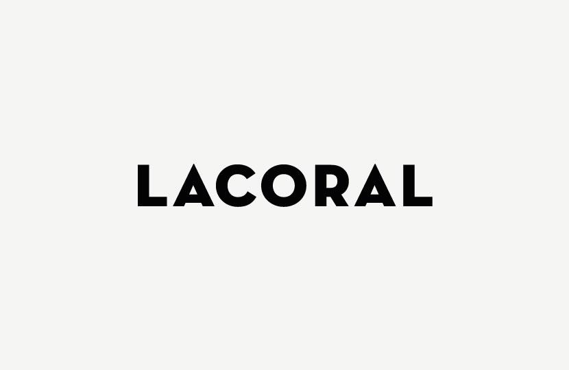 LACORAL
