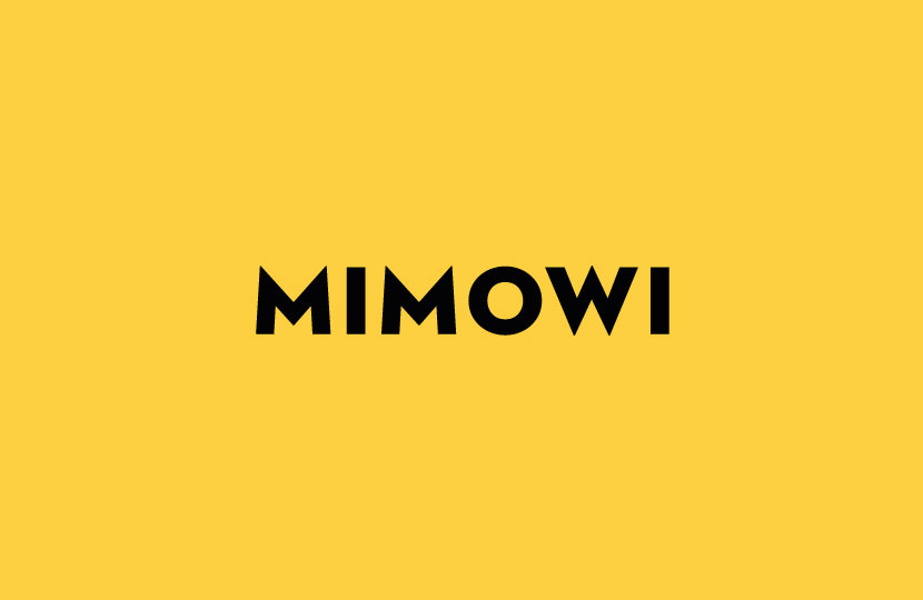 MIMOWI