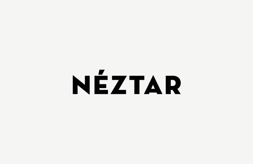 NÉZTAR