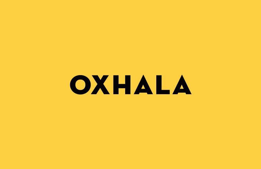 OXHALA