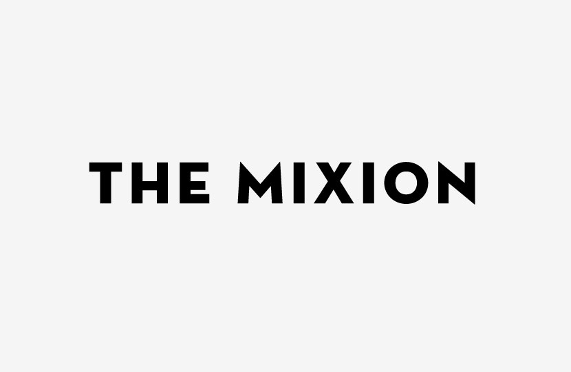 THE MIXION